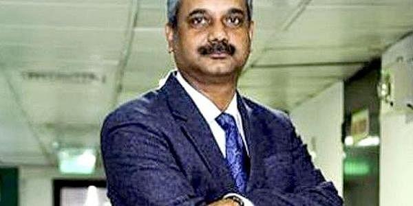 rajender-kumar-senior-bureaucrat-in-delhi-government_374269ca-a304-11e5-9efc-9b4cf60167c6