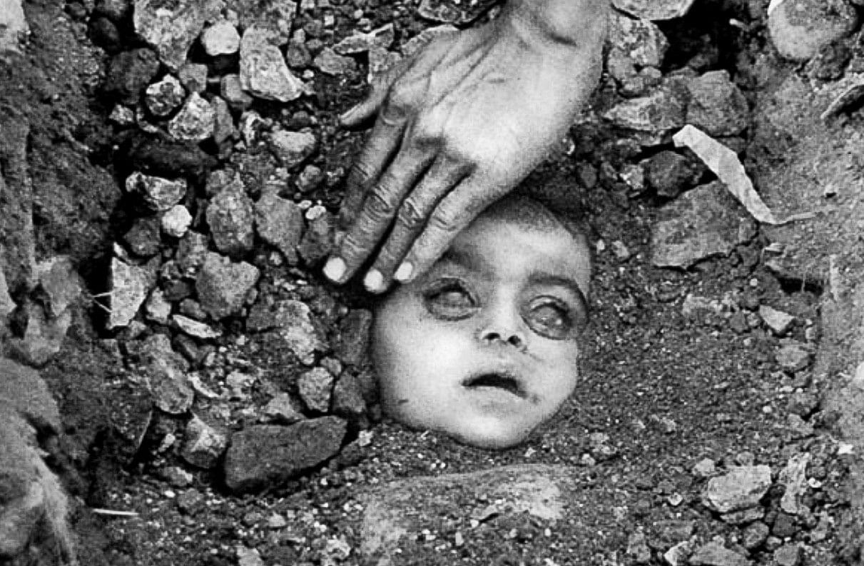 Hand-Baby-Raghu--e1416924272973.jpg