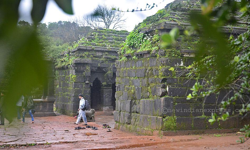 Krishnabairevealed2.jpg