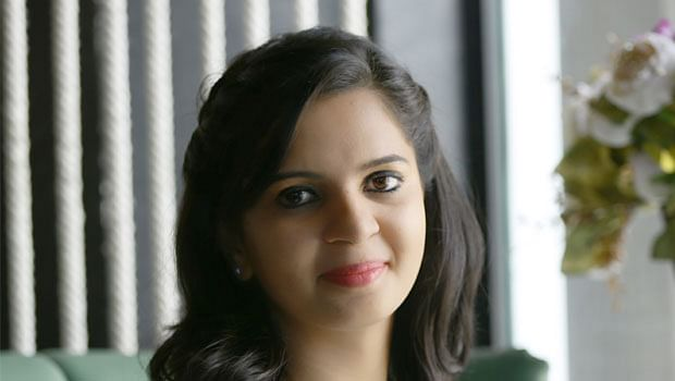 savi-sharma_edex