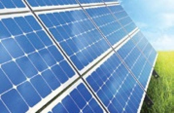 Rooftop Solar Power In Delhi Best Solar Company In Delhi