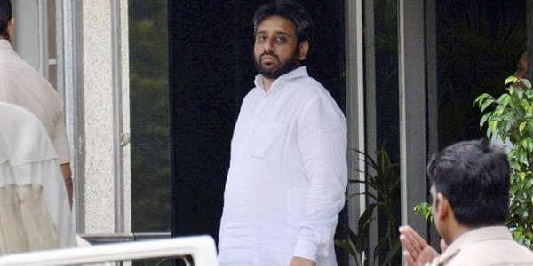 amanatullah-khan-pti