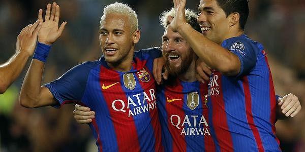 Messi-AP