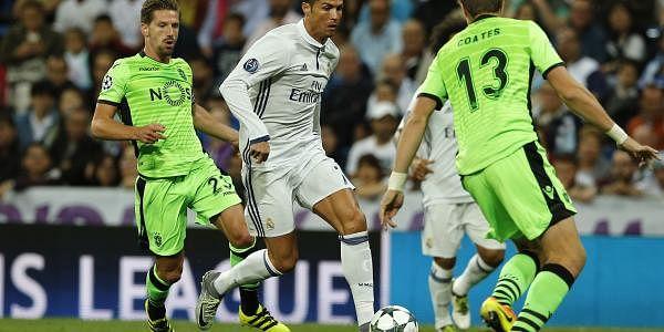 Ronaldo-AP