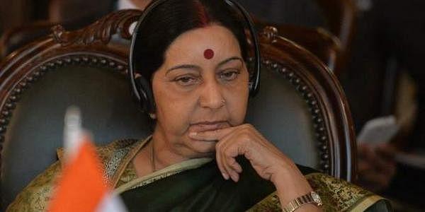 Sushma_Swaraj_AFP1234