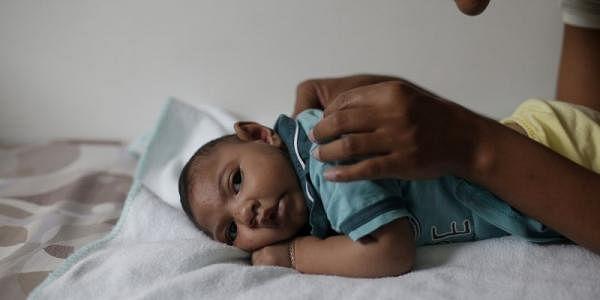 Zika-Reuters