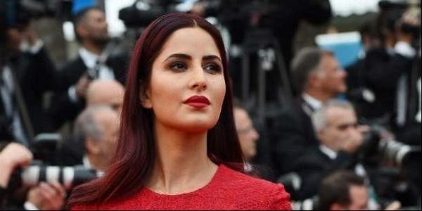 Katrina_Kaif_Cannes_AFP2