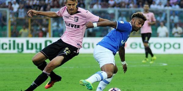 Juventus-AP
