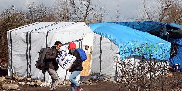Migrant-AP
