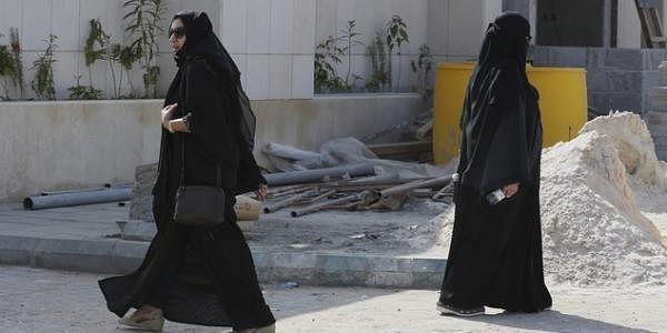 saudi-woman-AP