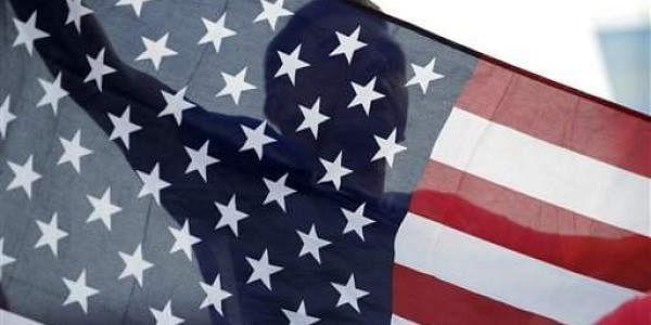 US_Flag_AP
