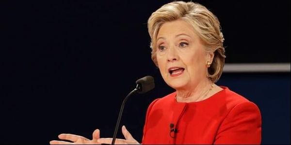 Hillary_Clinton_AP3