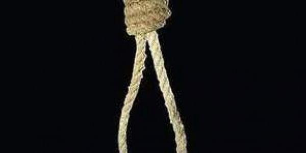 hang1_rope