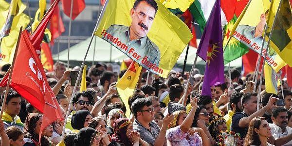 Kurds-AP