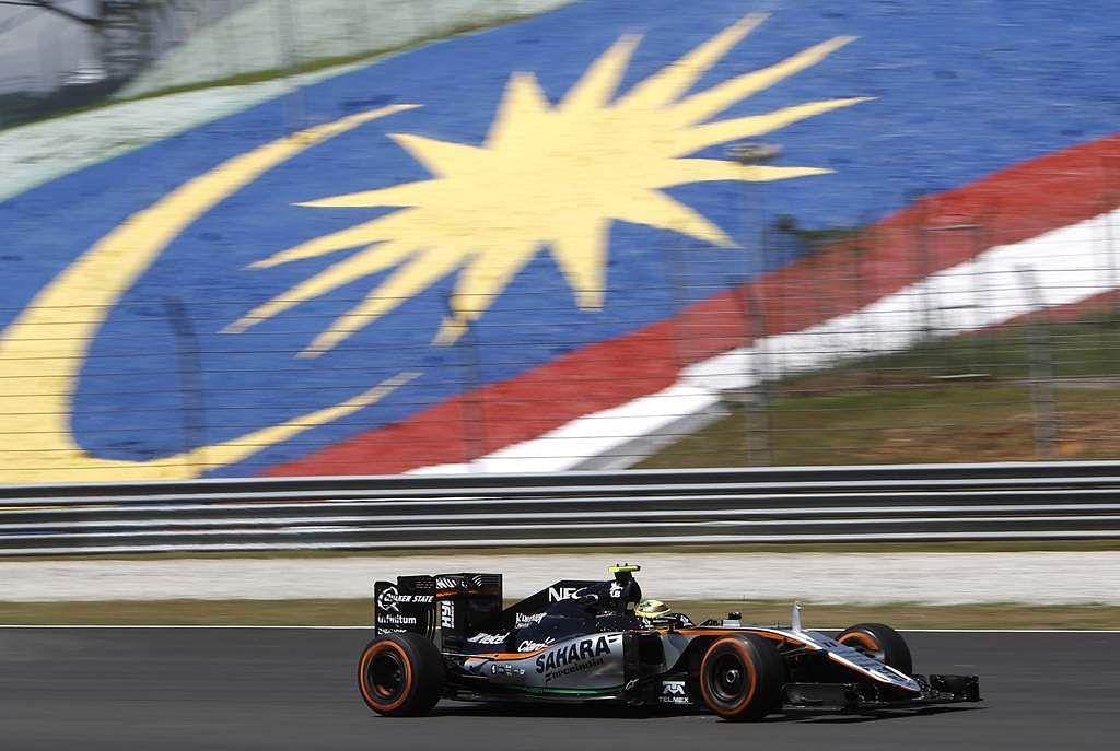 Malaysia_F1_GP_Auto_R_Seng