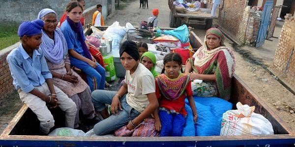 1,000_Punjab_villages