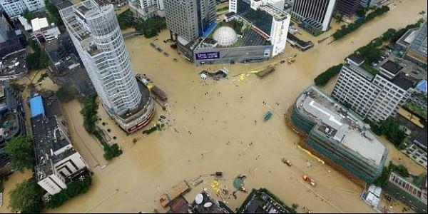 China_Typhoon-AP