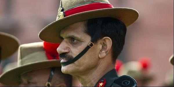 Dalbir_Singh_Suhag_AFP