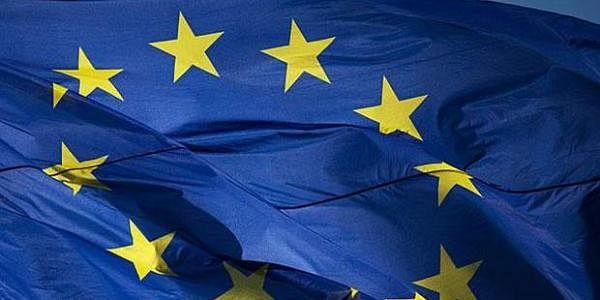 European_Union1AP
