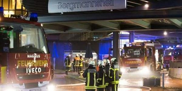 Germany_Hospital_Fire_Shar