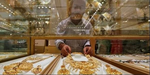 Gold_jewellery_Reuters3