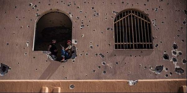 Syria_AP
