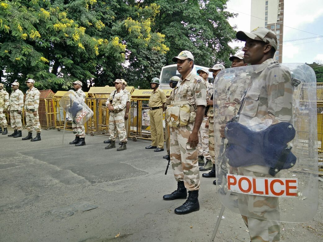 Karnataka Bandh September 9_EPS (11)