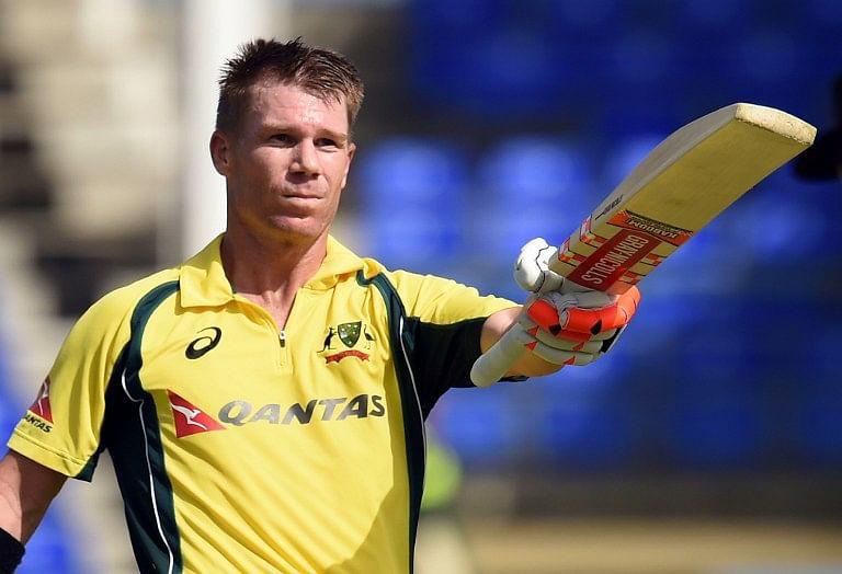 david warner unhappy with cricket australia u2019s  u0026 39 very poor