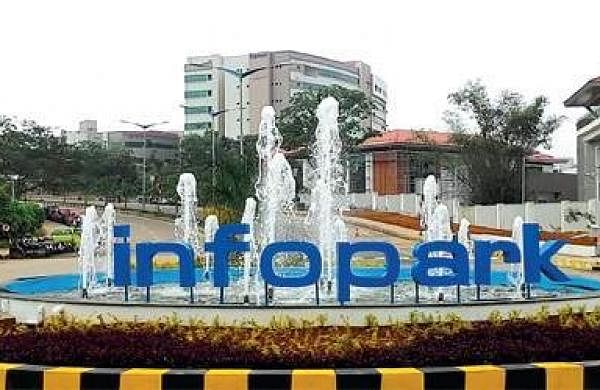 Infopark to get cybercrime police station on Saturday