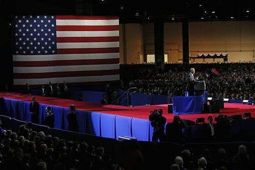 Obama_farewell_speech6_AP