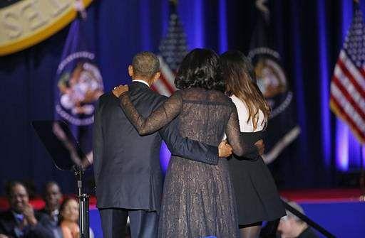 Obama_farewell_speech5_AP