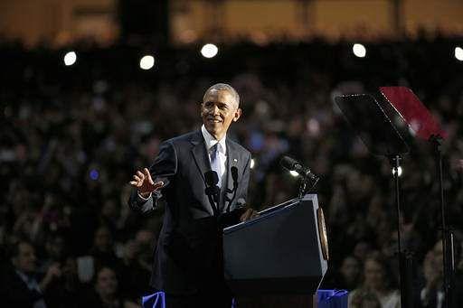Obama_farewell_speech22_AP