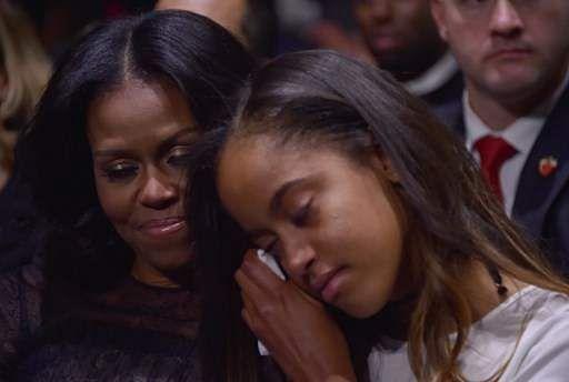 Obama_farewell_speech11_AFP