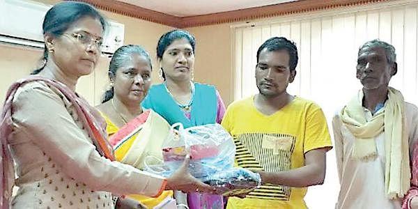 tamil illness Adult home in mentally nadu