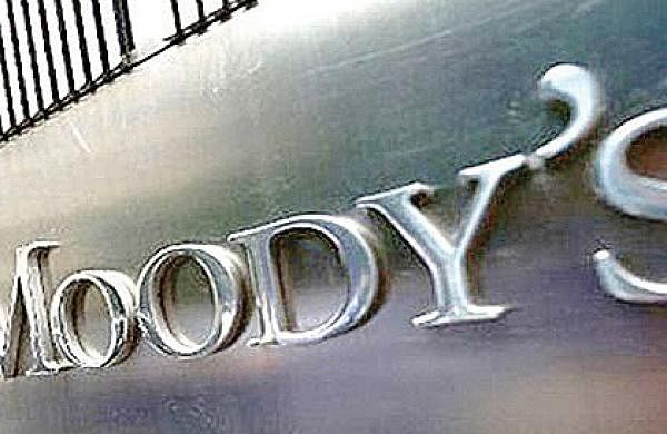 moody's credit ratings and the subprime Us ratings agency moody's has agreed to pay more than $16 million to resolve charges tied to flawed ratings of mortgage-backed securities worth tens of billions of dollars and to its use of.