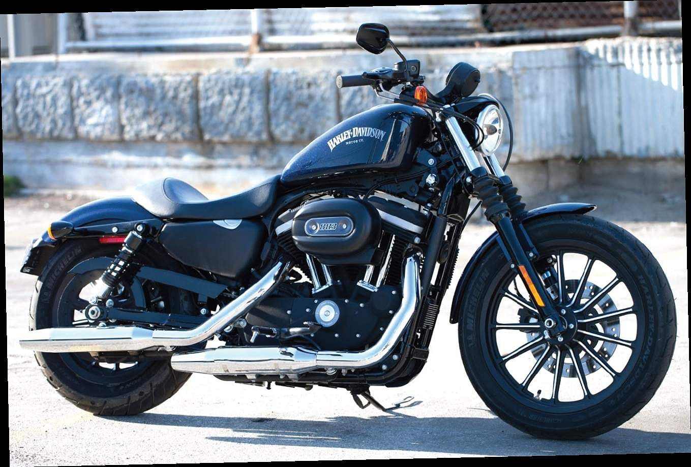 Now Get Set To Vroom On Your Dream Bike The New Indian Express