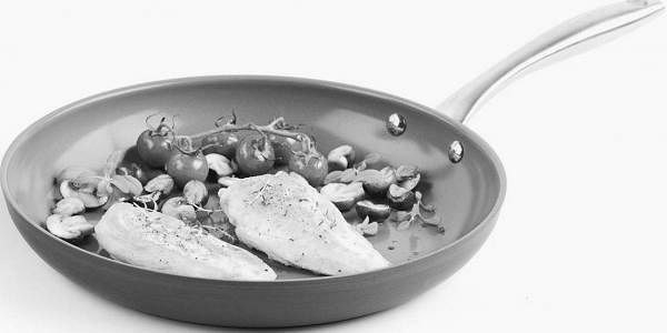 Is your pan toxic?- The New Indian Express