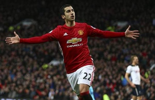 Man United soccer's top moneymaker, ending Spanish dominance- The New Indian Express