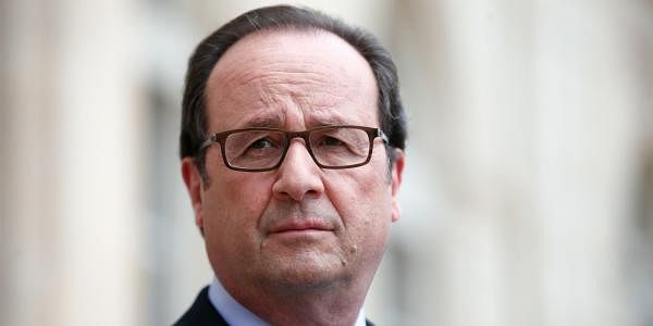 Francois Hollande_AP