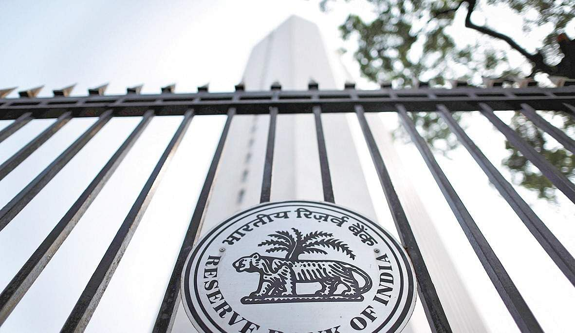 SBI Research sees 70% money supply normalisation by Feb-end