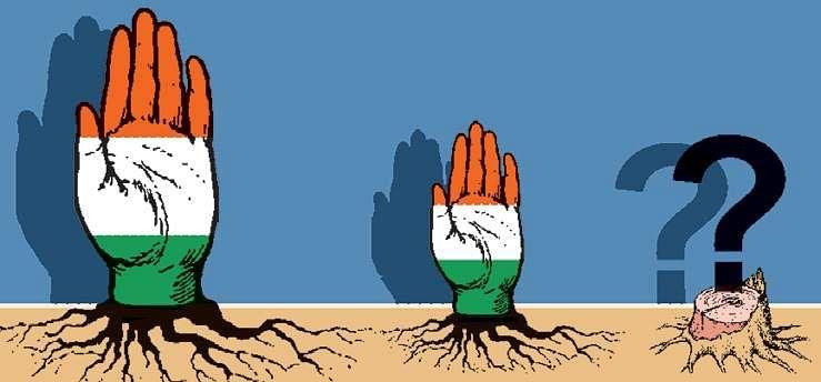 indian congress cartoon के लिए इमेज परिणाम