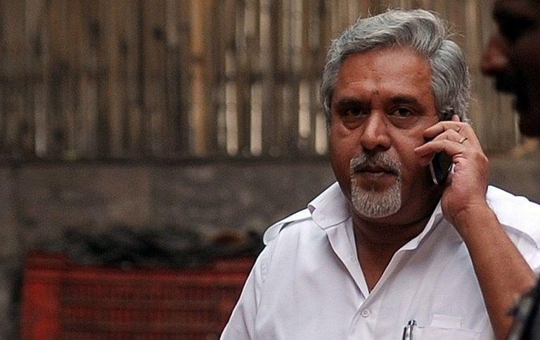 Mallya issue : CBI arrests 8 including former IDBI Chairman
