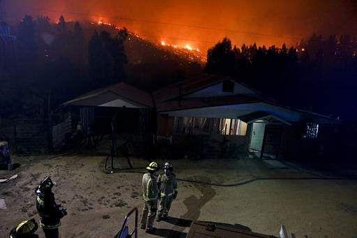 chile-wildfire6