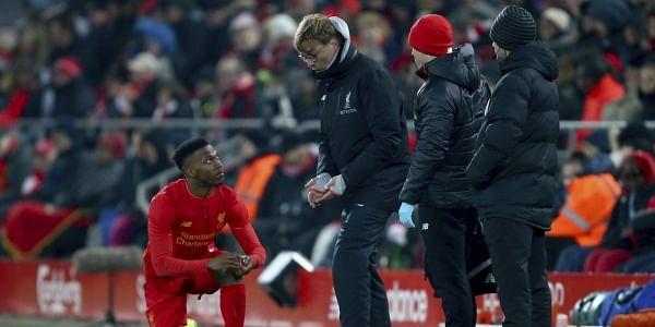 Liverpool-AP
