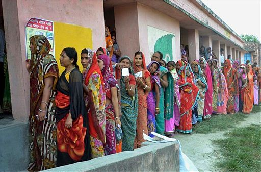 UP assembly election 2017: Farmer appeasement a priority for parties
