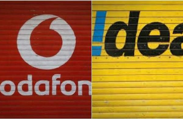 Switch to Vodafone in Mumbai with Mobile Number ...