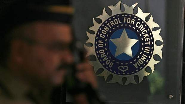 BCCI joint secretary Amitabh Chaudhary barred from conducting selection meeting