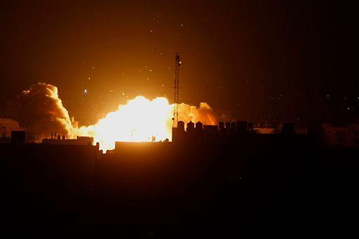 Hamas_AP