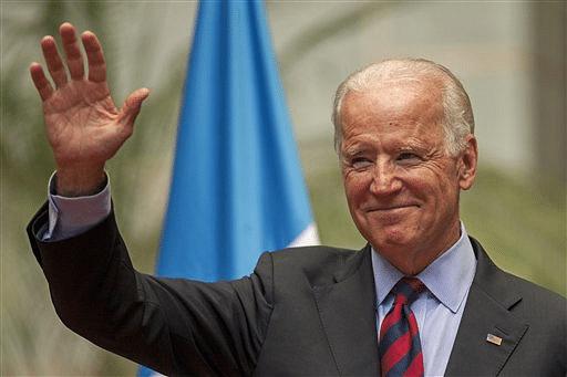 Joe Biden2AP