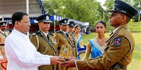 Sri_Lanka_police_are_entirely_under_the_Central_government